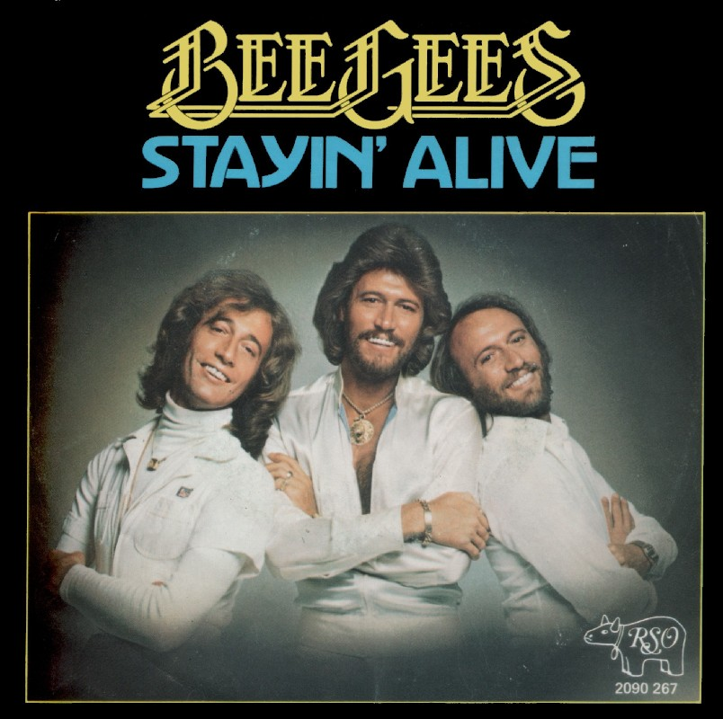 bee-gees-stayin-alive-1977-15.jpg