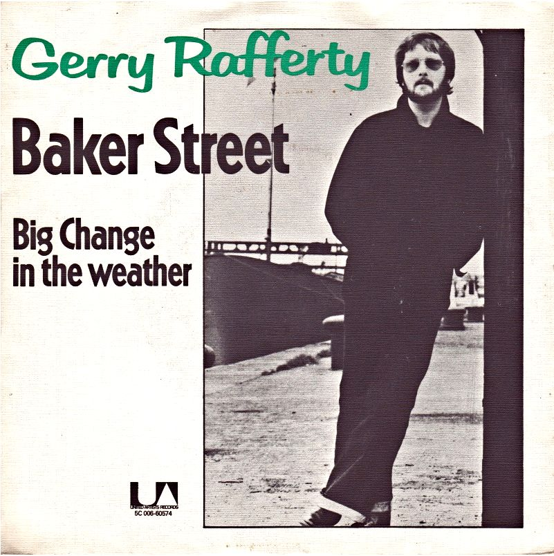 gerry_rafferty-baker_street_s_1.jpg